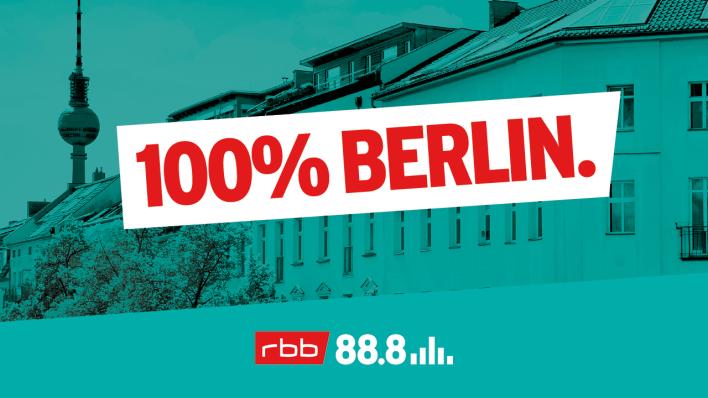 www.rbb888.de