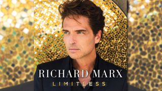 Richard Mary Limitless (Foto: promo)