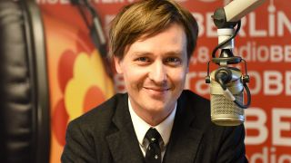 Tom Schilling (Quelle: rbb/Peter Rauh)