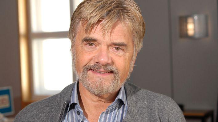 Dr Walter Cottbus